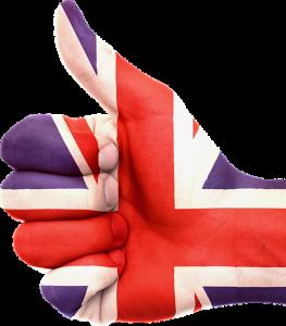 England flag-636036_640