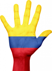 colombia-643463_640