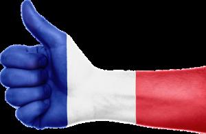 france-664858_640