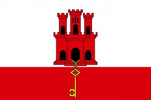 gibraltar-162303_640