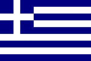 greece-162304_640