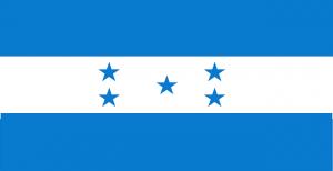 honduras-26972_640