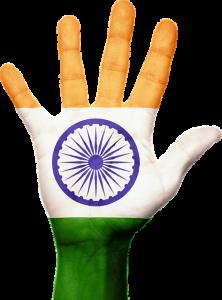 india-641142_640