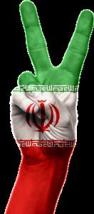 iran-643323_640