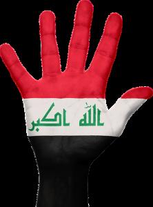 iraq-643896_640
