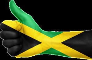 jamaica-673591_640