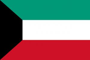 kuwait-162335_640