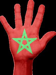 morocco-643898_640