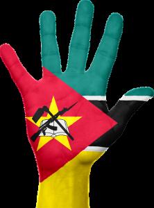 mozambique-649927_640
