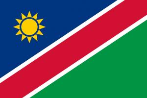 namibia-162368_640