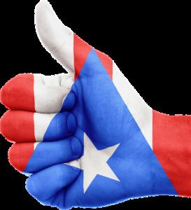 puerto-rico-637766_640