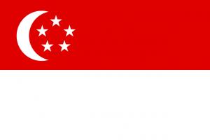 singapore-26793_640