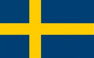 sweden-26895_640