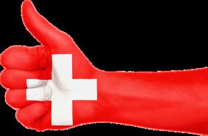 switzerland-673747_640