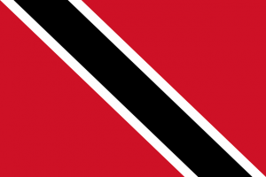 trinidad-and-tobago-162442_640