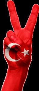 turkey-641766_640