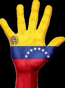 venezuela-646974_640