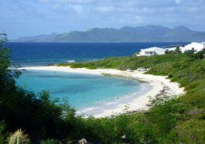 beach-sandy-hill-bay-beach-anguilla-caribbean-sandy-hill-bay-beach-photo