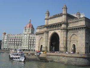 gateway building, Bombay-252154_640