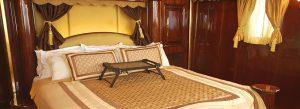 kalizma_luxury_yacht.big.005