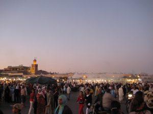 marrakech-142764_640